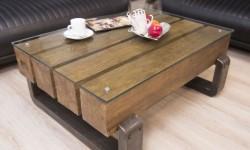 Couchtisch Modern Der Tischonkel