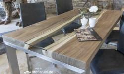 couchtische esstische und m bel aus suar der tischonkel. Black Bedroom Furniture Sets. Home Design Ideas