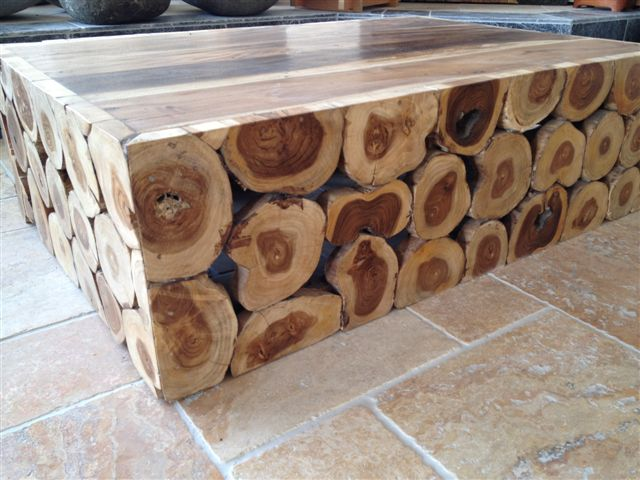couchtisch aus massivholz der tischonkel. Black Bedroom Furniture Sets. Home Design Ideas