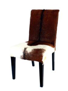sessel aviator mit aluminium der tischonkel. Black Bedroom Furniture Sets. Home Design Ideas