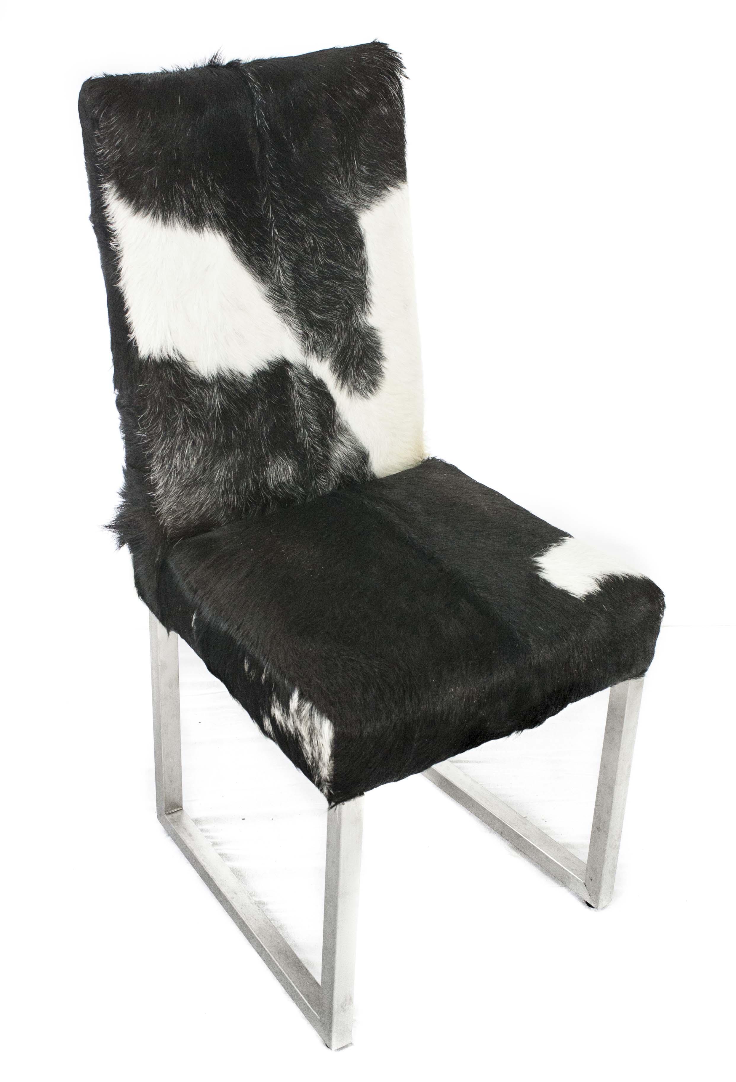 stuhl aus baumstamm top large size of baumstamm hocker. Black Bedroom Furniture Sets. Home Design Ideas