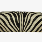 Sitzbank Aviator Zebra