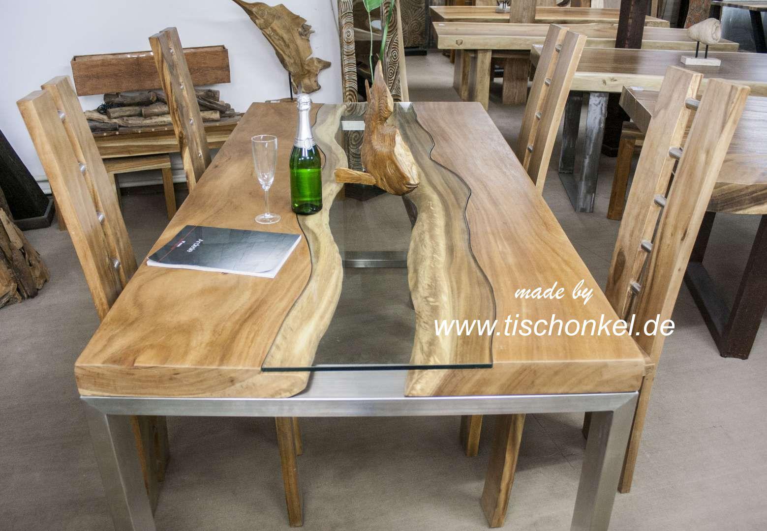 esstisch 200 x 100 cm serie elements der tischonkel. Black Bedroom Furniture Sets. Home Design Ideas