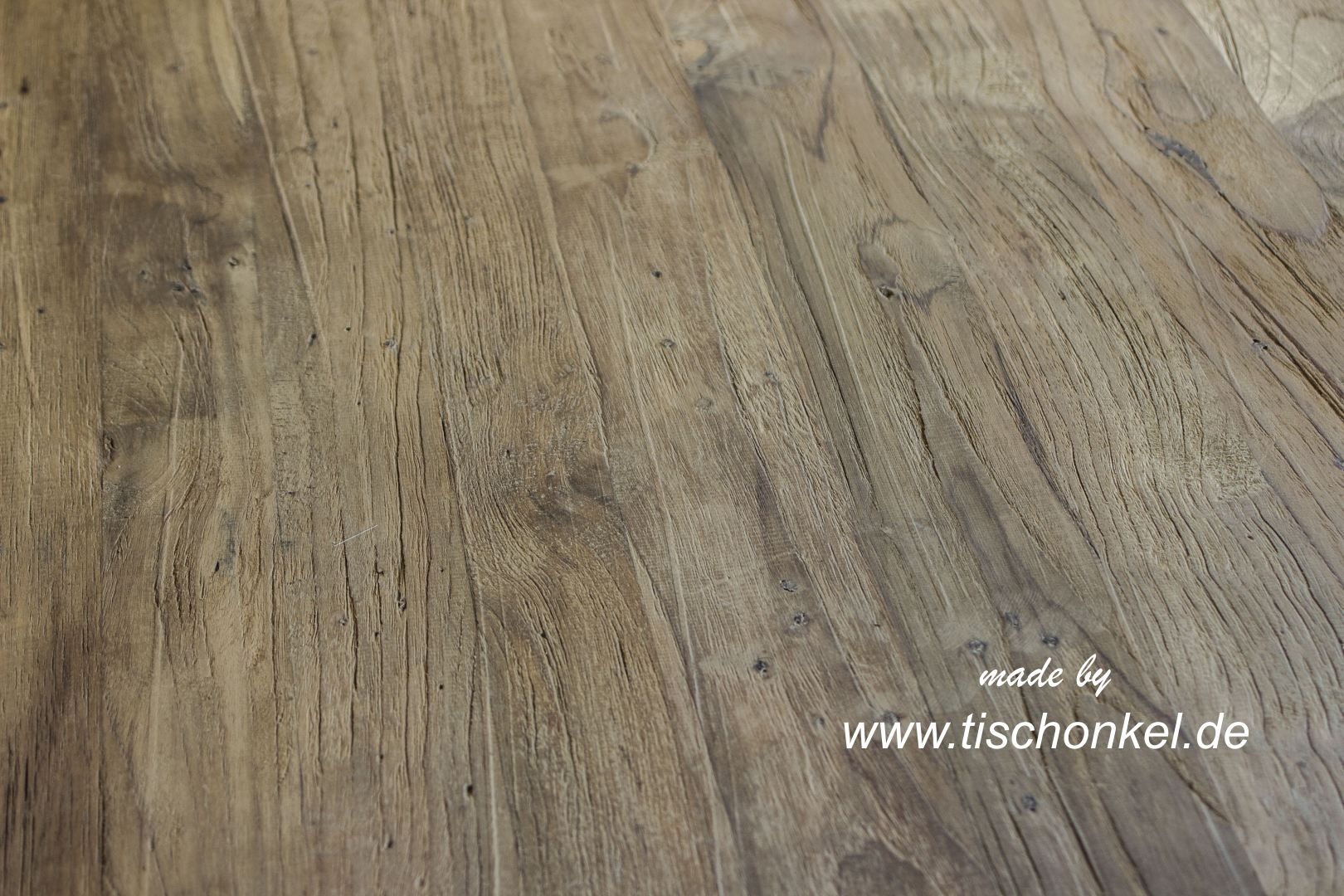 Esstischgarnitur Ikea ~ Esstisch Edelstahl Holz Esstisch holz edelstahl ausziehbar wohnm?bel refere