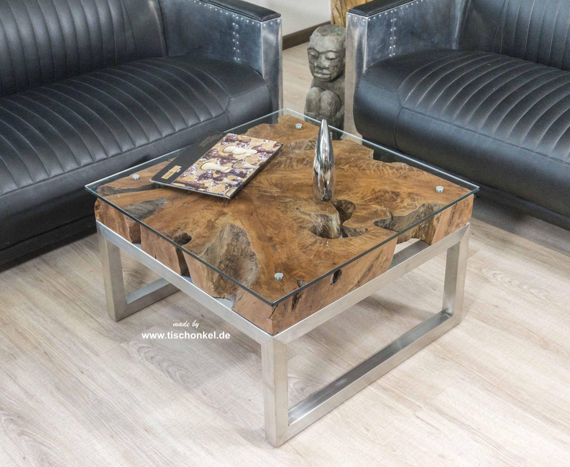 kleiner couchtisch couchtisch neu ebay glas messing europalette bauanleitung schwarzbraun. Black Bedroom Furniture Sets. Home Design Ideas