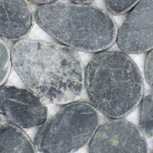 Flussstein Fliesen KM003B