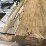 Esstisch Massivholz Maßtisch