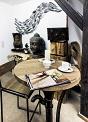 Esstische und Couchtische vom Tischonkel