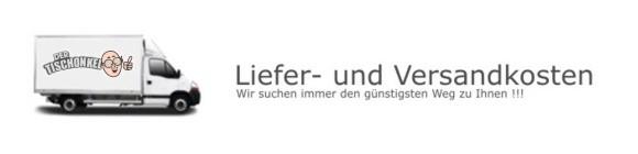 versandkosten f r den versand nach deutschland. Black Bedroom Furniture Sets. Home Design Ideas