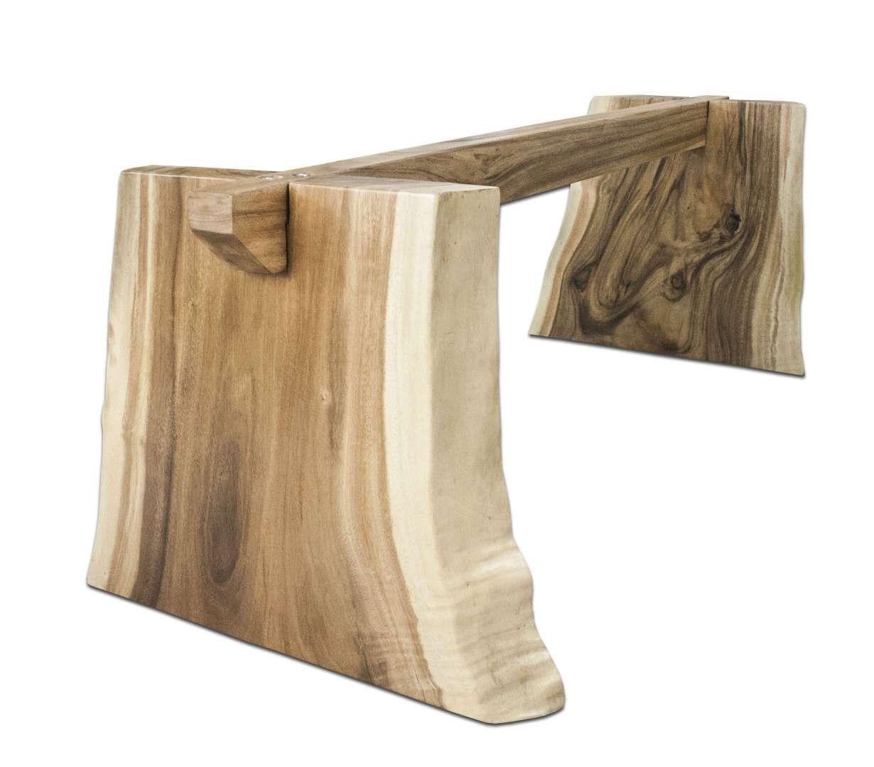 der tischonkel tischbeine tischgestell aus massiven. Black Bedroom Furniture Sets. Home Design Ideas