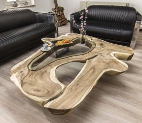 der tischonkel couchtische designtische. Black Bedroom Furniture Sets. Home Design Ideas