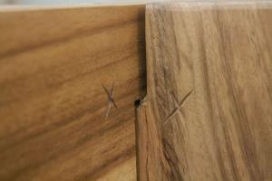der tischonkel tischbeine tischgestelle f r esstische. Black Bedroom Furniture Sets. Home Design Ideas