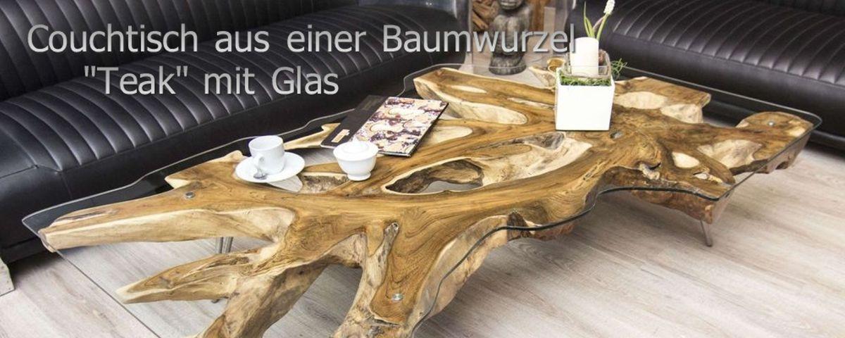 tisch holzscheibe affordable tisch holzscheibe with tisch holzscheibe stunning tisch. Black Bedroom Furniture Sets. Home Design Ideas
