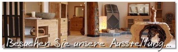 der tischonkel wohndeko. Black Bedroom Furniture Sets. Home Design Ideas